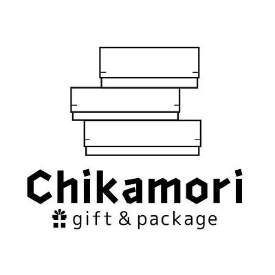 chikamori-gift